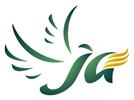 Jeunesse Adventiste - Union Franco-Belge