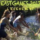 EAST GAMES 2017