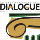 Dialogue Magazine
