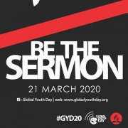 Global Youth Day 2020