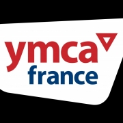 L'association de jeunesse la plus vieille au monde, les YMCA